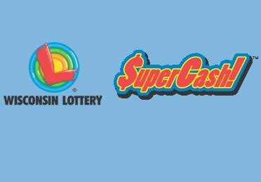 Wisconsin lottery sales up 1 percent last year