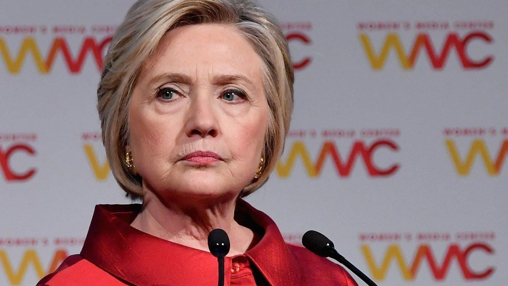 READ: State Department investigation into Clinton server emails