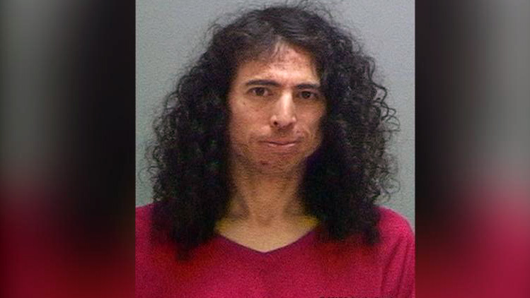 Utah woman tried to kill boyfriend by giving him drain cleaner, police say