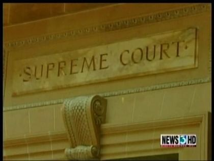 Wisconsin Supreme Court to hear open meetings case