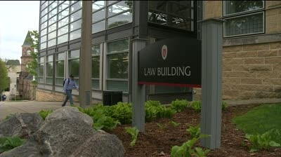 Video by UW Law School students focuses on officer-involved deaths
