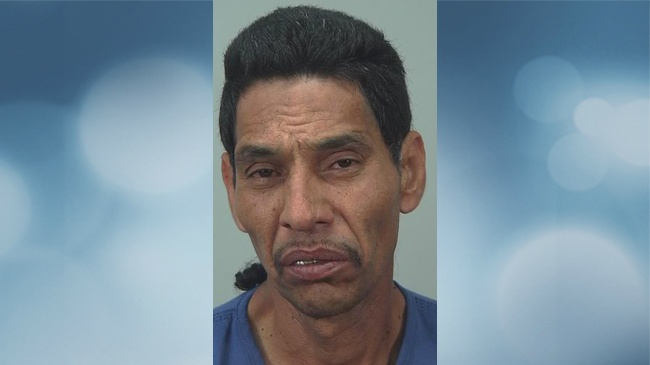 Man suspected of 7th OWI had minors on board, police say