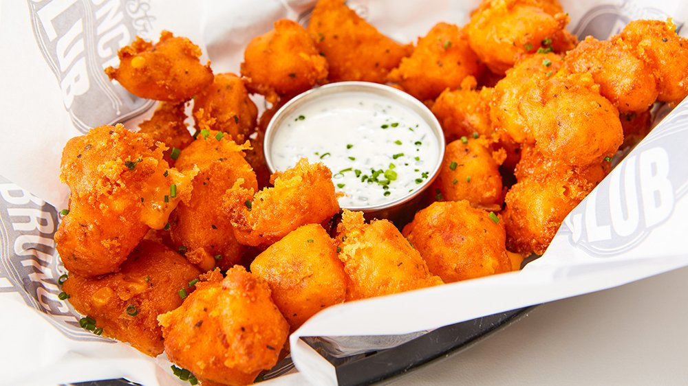 PHOTOS: 13 places for to celebrate National Cheese Curd Day in Madison