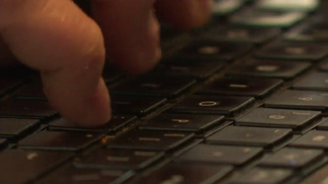 Woman wires Facebook 'friend' $3K before reporting scam to police