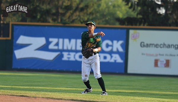 Mallards bested by Bombers in series finale