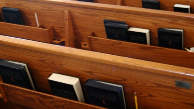 Madison church leaders formulate safety plans