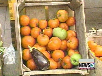 New Madison food-assistance program announced