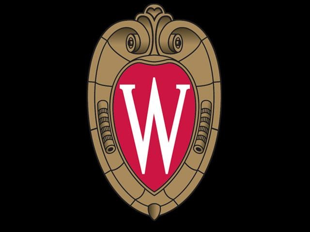 UW-Madison shares in cancer research grant