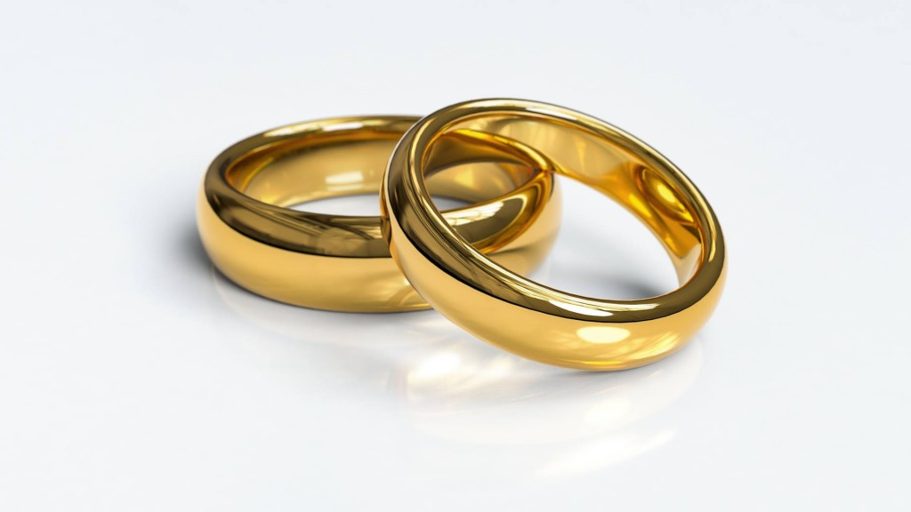 Chinese relatives marry each other 23 times in 2 weeks