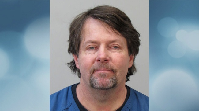 Stoughton man involved in crash faces 5th drunken driving charge