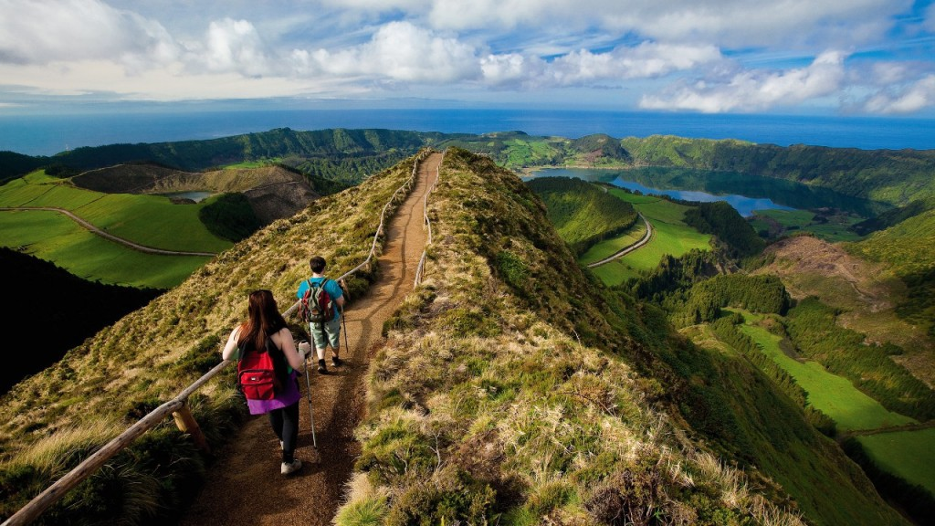 Grab your bike and head to the Azores (1)