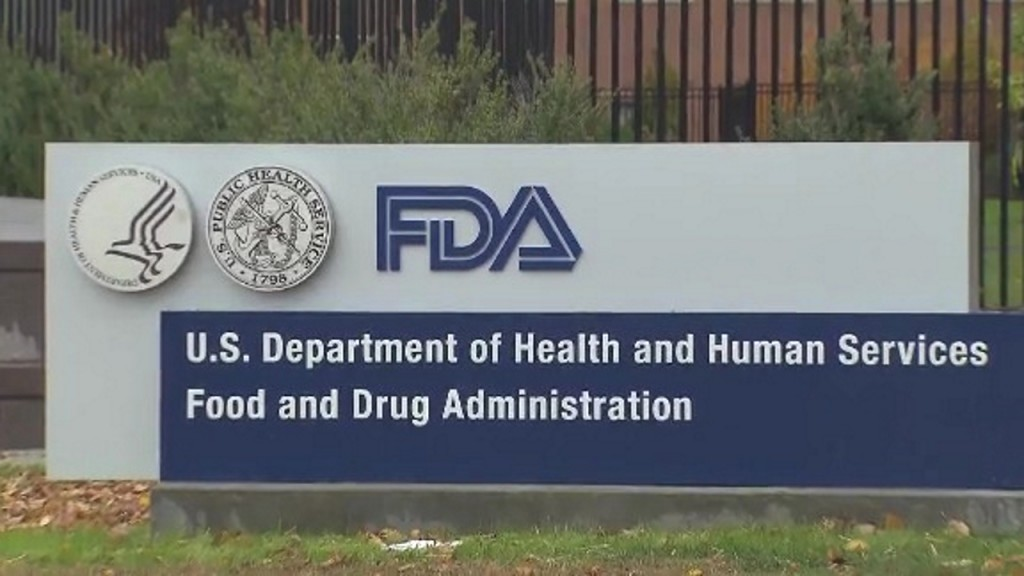 FDA cautions against feeding your dog this food