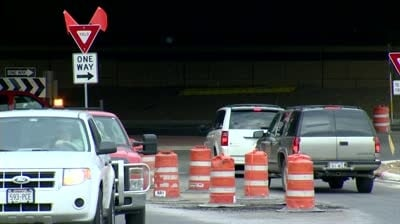 Verona Road construction officially delayed, DOT says