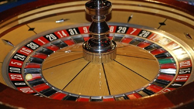 Employees at Ho-Chuck casino tested positive for COVID-19