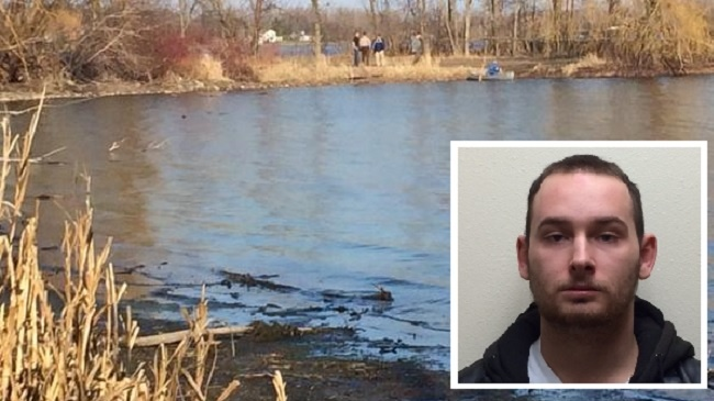 5 suspects in death of man found in Lake Mendota head to trial