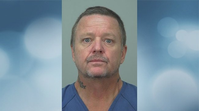 Town of Oregon man charged with OWI following domestic incident