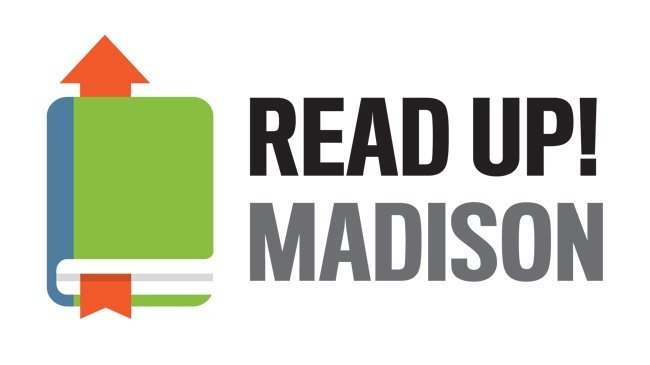 Read Up! Madison Fund continues to grow thanks to generous donations