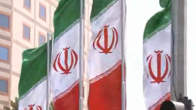 Lawmakers warn White House against war with Iran, call for 'clarity'