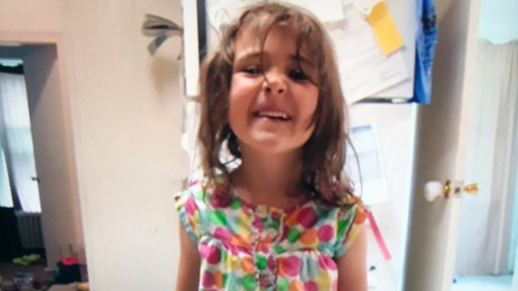 Uncle of missing Utah girl charged; body found near her home