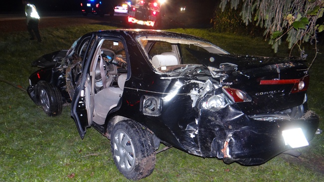 Driver killed in car crash in Dodge County was band director