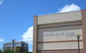 Report: Sundance theaters sold to Carmike