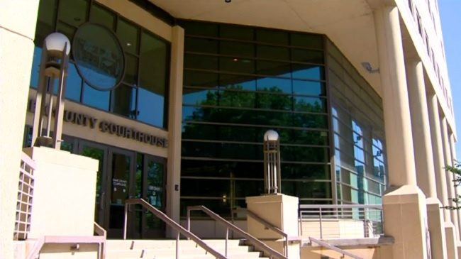 Local officials discuss courthouse safety in light of Michigan shooting