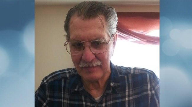 UPDATE: Missing Milwaukee man found safe