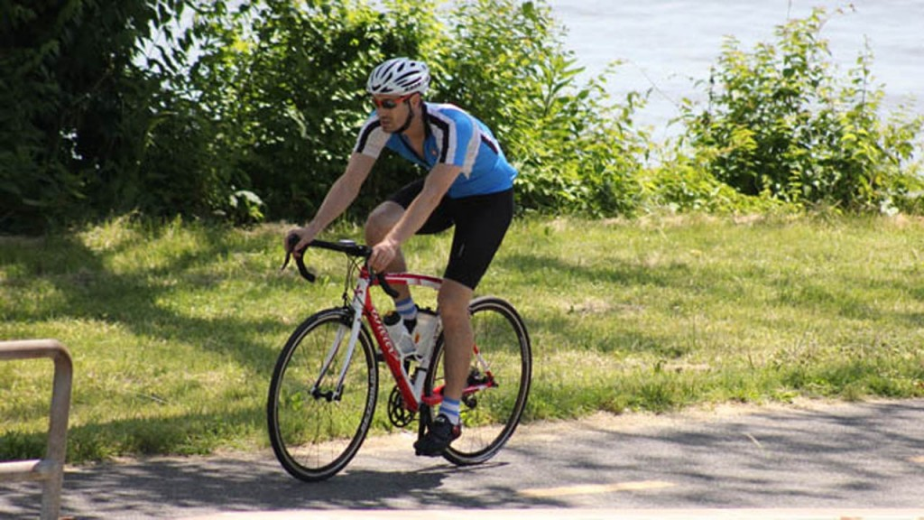 Another bicycling death brings call for tougher penalties for motorists