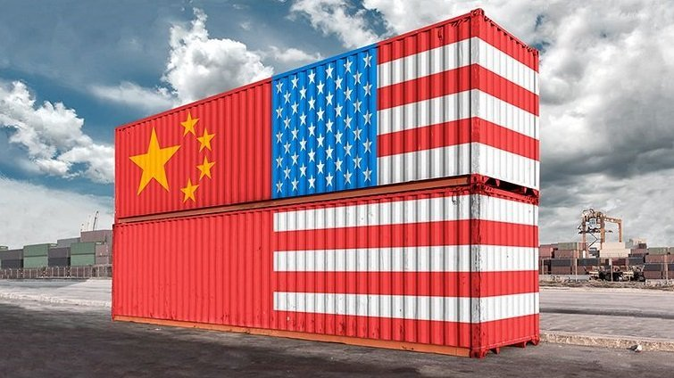 US, China in talks to try to avoid trade war