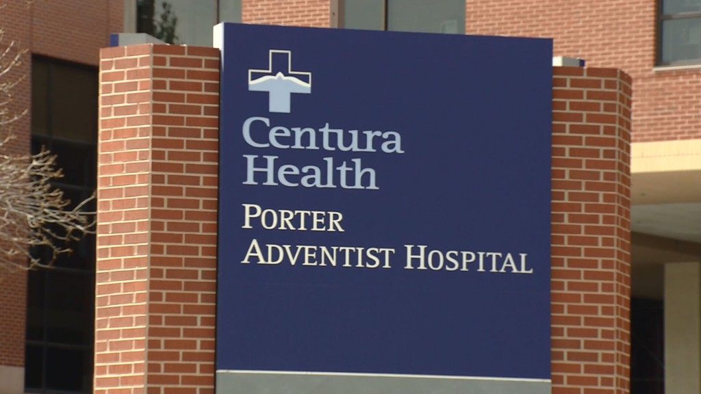Former patients of Denver hospital may be at risk of HIV, hepatitis