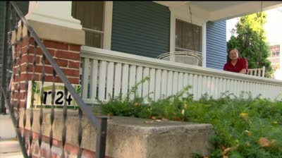 Football weekend house rentals eyed for Madison