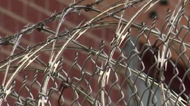 17 Dane County youth housed at prison under investigation