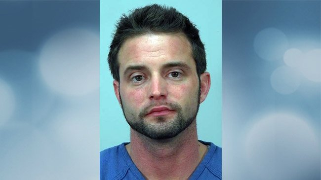 Police: Man faces 5th OWI in Middleton
