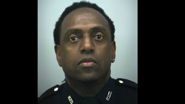 Madison police officer to retire after internal investigation