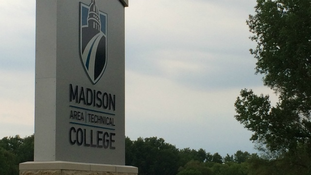 Madison College's new south campus project gets fast-tracked thanks to grant