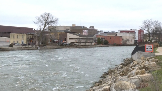 Body found in Rock River identified as missing Janesville man