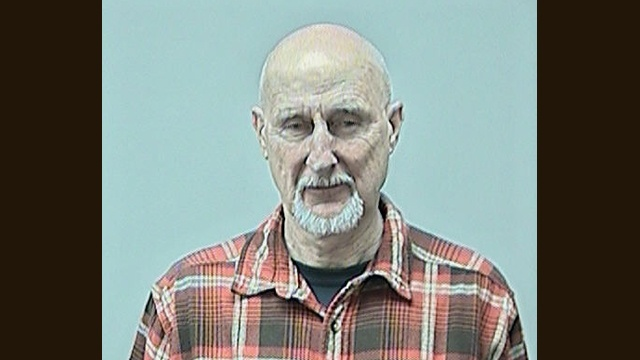 Cromwell pleads no contest to violation
