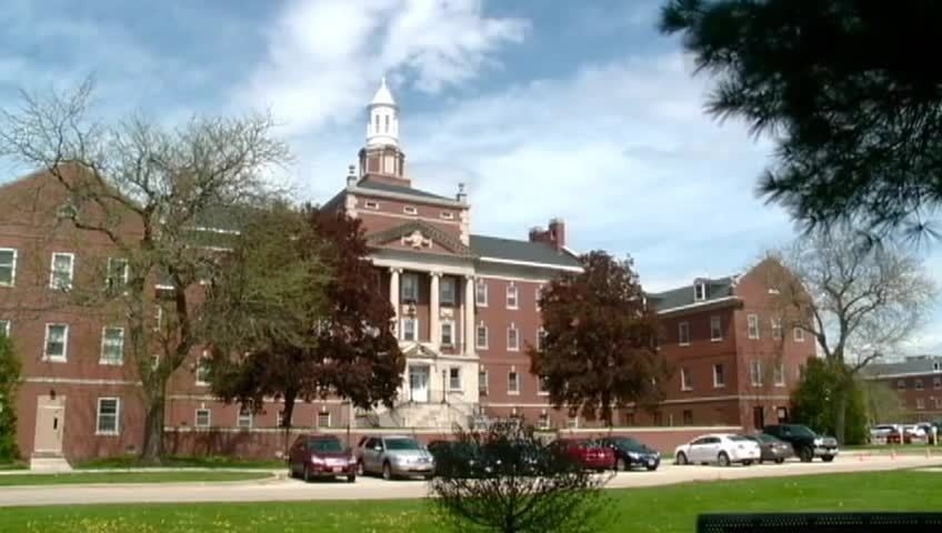 Tomah VA announces 100-day plan for improvements
