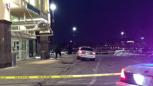Police: West Towne Mall shooting may be gang related