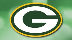 Packers sign first-round pick