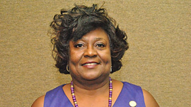 Beloit NAACP president suspected of stealing from chapter