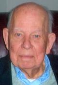 Retired Lieutenant Colonel, Edward A. Wallace
