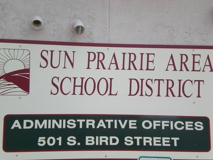 Parents upset about proposed redistricting plan in Sun Prairie