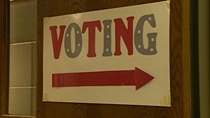 Polls close in Wisconsin elections