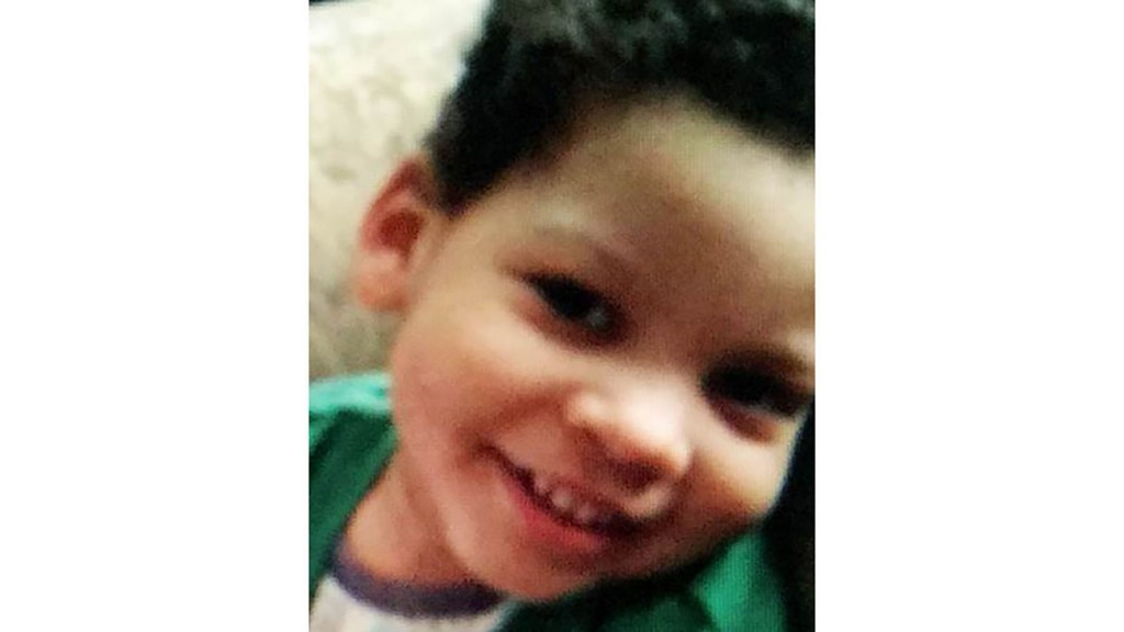 What we know about boy, 4, still missing after NM raid