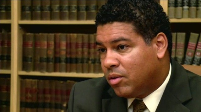DA: Expect 48-hour notice on Robinson case decision