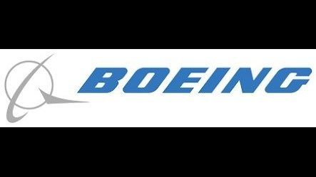 A noose was found at a Boeing plant in South Carolina