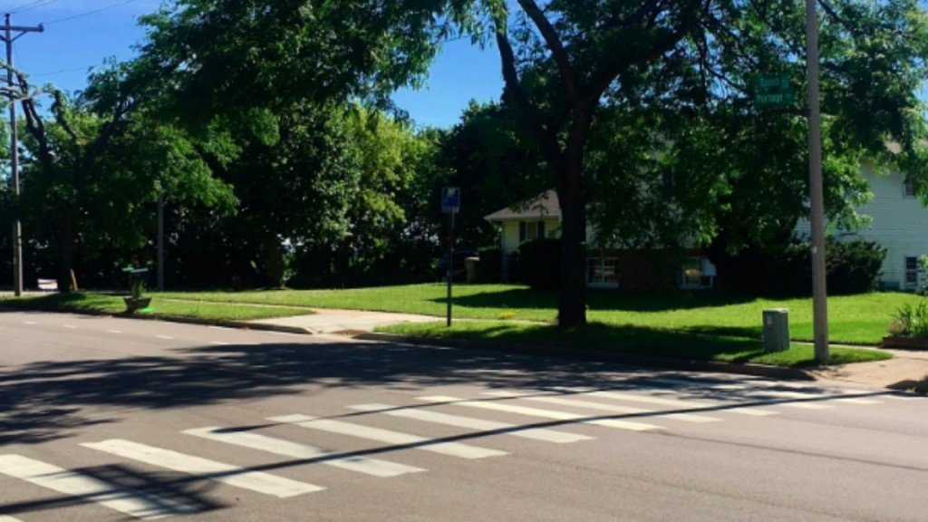 Madison commission looks for potential pedestrian, bicycle projects