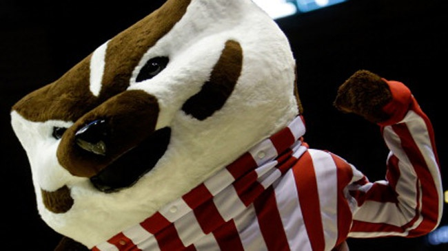 Badgers to play Syracuse in annual Big Ten/ACC Challenge