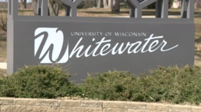 UW-Whitewater reports record enrollment